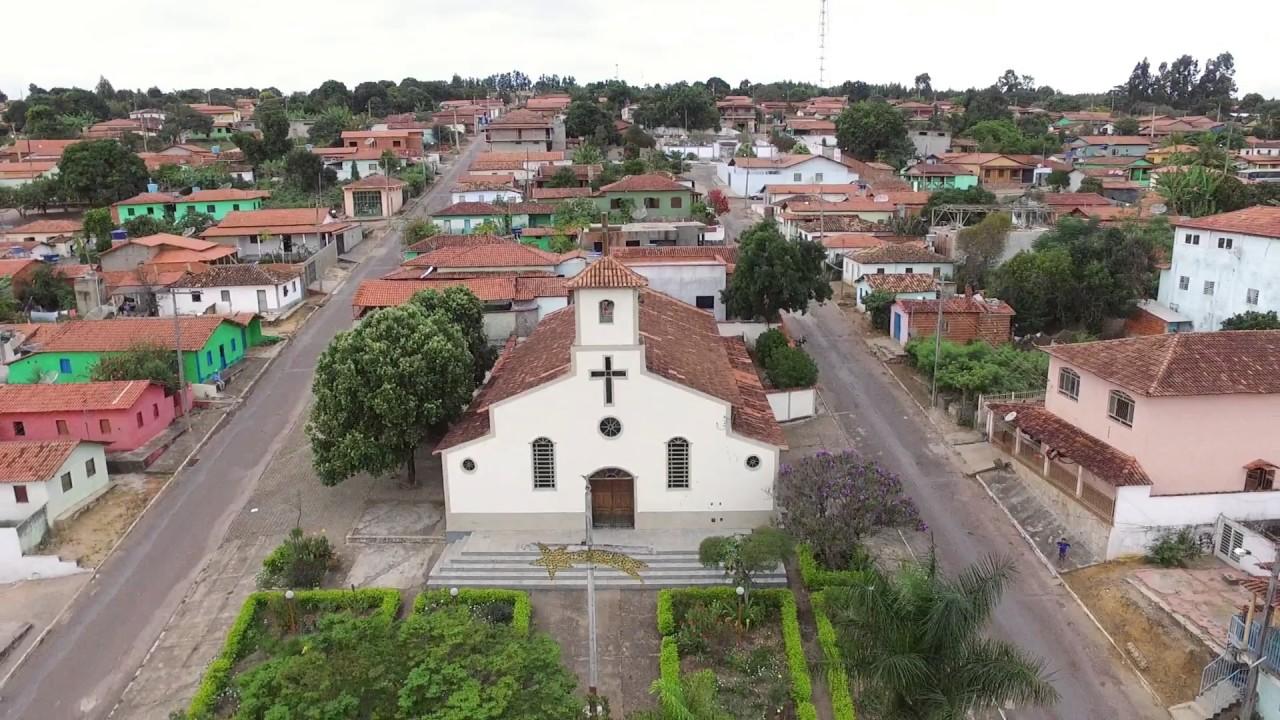 Veredinha Minas Gerais fonte: i.ytimg.com