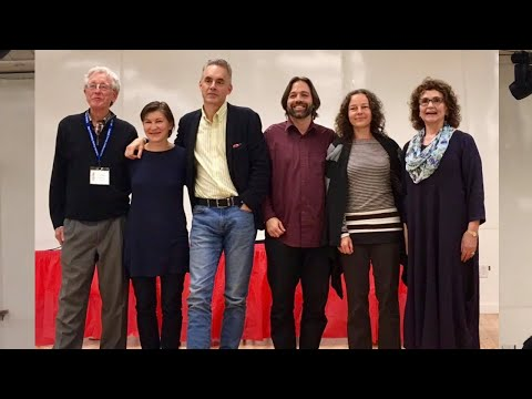 Unedited Q&A at Seattle Northwest Catholic Family Education Conference - Oct. 2017