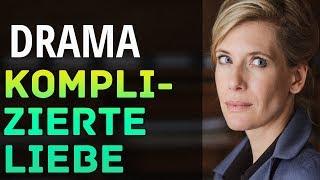 Neue Drama 2018 - Komplizierte Liebe - Ganzer Film Deutsch Drama 2018