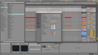 Sean Raya Live Studio Stream - 4.12.16