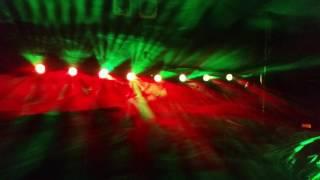 Showtec Dynamic LED Lightshow (2x)