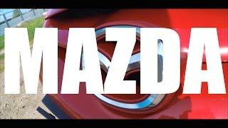 Все о Mazda 6 MPS за 500 тысяч .  LightdriveTV
