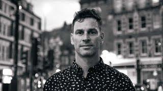 Yoga teacher Michael Stone dies of drug overdose