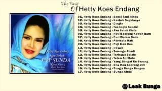 Hetty Koes Endang   Full Album    Tembang Kenangan   Lagu Lawas 80an   90an indonesia  NONSTOP