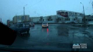 Северодвинск. Е904ЕХ/29(, 2015-04-02T19:49:04.000Z)