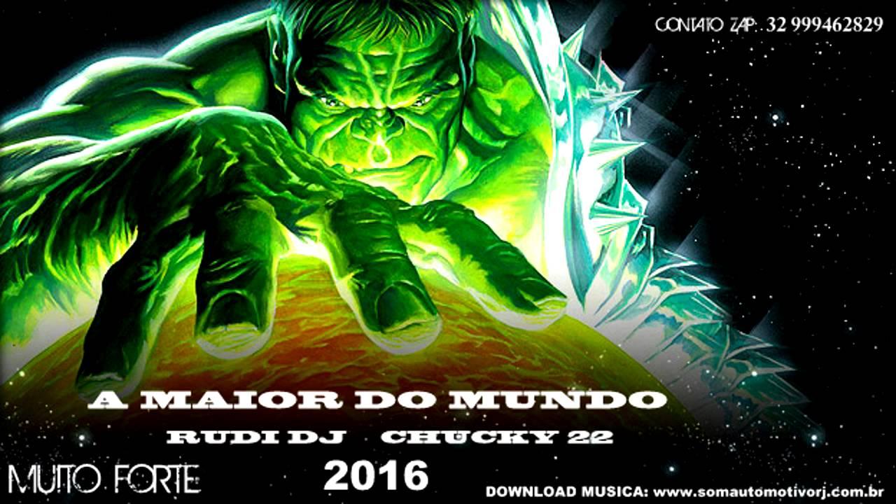 planet hulk movie - 1280×720