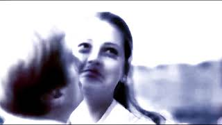 Бумер - Она (video DJ TIMOHA)
