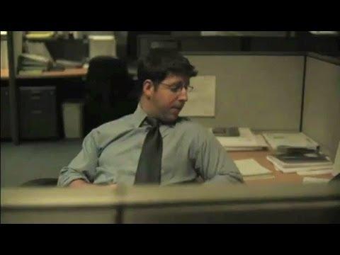 """""""Double Minded Man"""" starring Matthew Corbett Davis"""