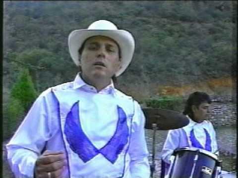 """Los Reyes del Camino """"Bonita"""""""