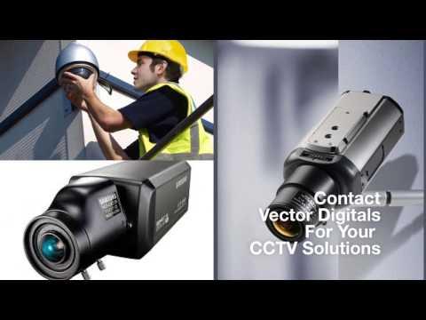 CCTV Dubai | CCTV Security System in UAE | Home CCTV | Office CCTV