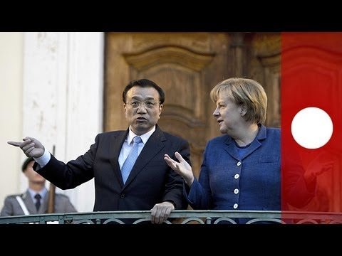 EU and China consider retaliation in response to potential Trump steel and aluminum tariffs