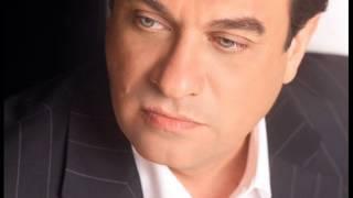 #Mix de Tony Vega Dj Franco