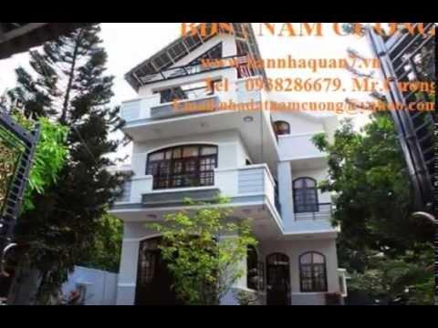 Bán nhà quận 7 ,nhà quận 7  ,nhaquan7, bán nhà quận 7, nhà bán q7. 0938286679