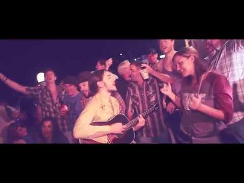 Undone - The Statesboro Revue Official Music Video