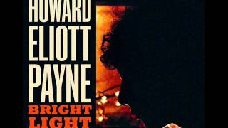 Howard Eliott Payne - Underneath The Sun Rising