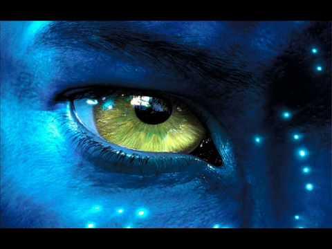 My name is Lincoln Avatar OST  Steve Jablonsky