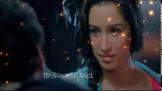 Aashiqui 2 heart touching dialogue ||WhatsApp status|| Lagta hai mujhe ishq ho Gaya Best dialogue MP3