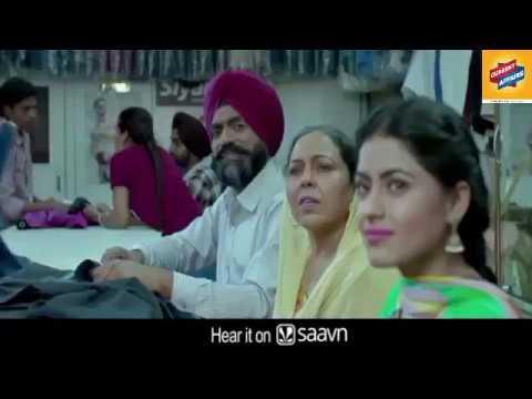 -Amrinder Gill-- Ni Mainu -  - Latest Punjabi Movie Song