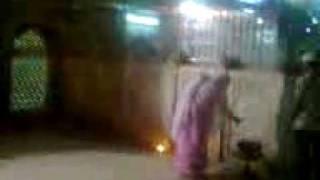 Khwaja Garib Nawaz Miracle.3gp