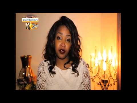 Nairobi Diaries Season 2, Episode 10