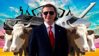 Скільки грошей у Олега Ляшка