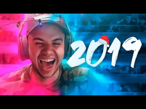 Berlin Major. Vlog 3. Games vs Furia & Complexity / HellRaisers, esports, CS:GO from YouTube · Duration:  8 minutes 23 seconds