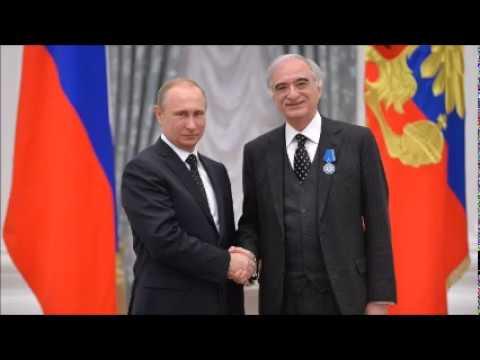 8 - ХОРОШИХ  НОВОСТЕЙ НЕДЕЛИ:  Турция и Азербайджан поддержат друг друга во всем