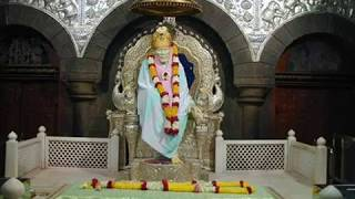 hey dukh bhanjan hey sai ram [www.saipedia.com].mp4