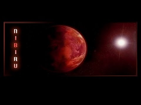 Have NASA & Other Astronomers Located Nibiru, Planet X ...