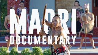 MAORI DOCUMENTARY | Meeting the Māori people of New Zealand