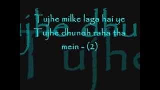 Maahi - Raaz 2