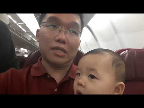 travelling-with-an-8-month-old-baby-from-kl-to-sydney-to-canberra,-australia-|-evomalaysia.com