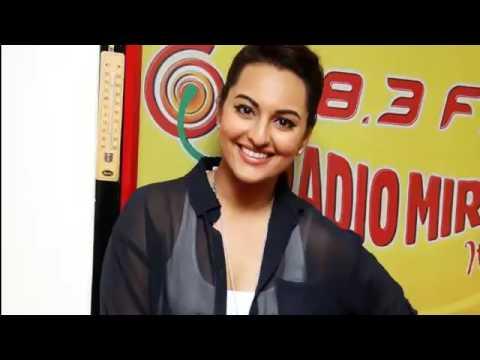 RJ Raunac Baua's Latest   Radio Mirchi RJ Naved's Latest 2017   Prank Call   Part 208 1