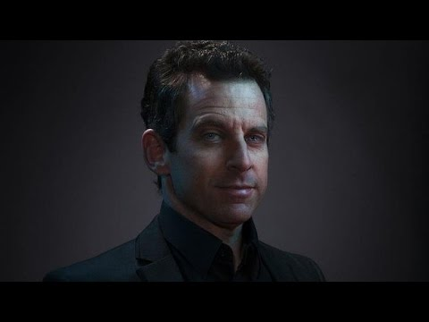 Sam Harris and Maajid Nawaz - Islamist Extremism: Foreign Policy or Ideology?