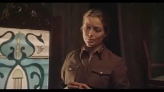 советский фильм по законам военного времени смотреть онлайн