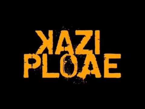 Kazi Ploae - Diviziunea tentei 2015
