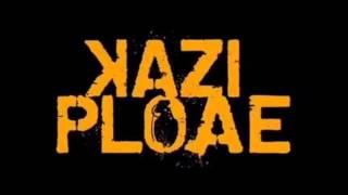 Kazi Ploae - Diviziunea tentei 2015 thumbnail