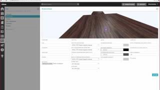 видео Онлайн-конструктор шкафа-купе | Рассчитать стоимость шкафа-купе на заказ