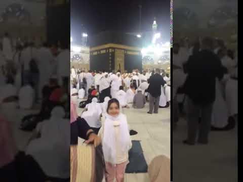 Ece Yeniyurt 2018 Kabe