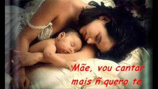 Pikeno e Menor - Amor de Mãe (Alan Rodrii