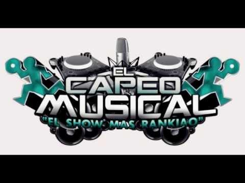 teodoro reyes mix bachata clasica by dj willyswing.wmv