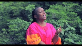 GOSPEL MIX(VDJ JONES)BEST OF CHRISTINA SHUSHO-Worship