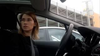 видео Автоинструктор в ЮАО (инструктор по вождению в Южном округе)