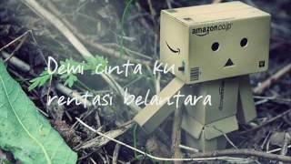 Bayangan Ilham by Akim, Nera, Ray & Ira | With Lyrics Mp3