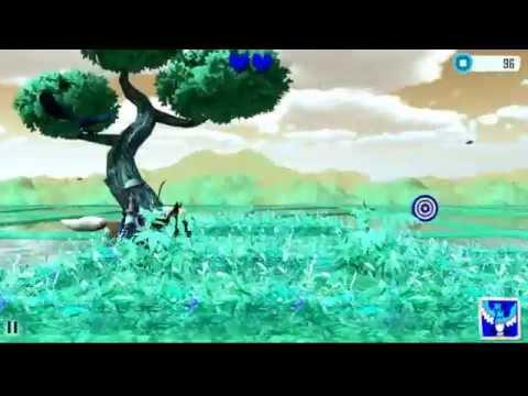 SAMURAI SANTARO   Dark Onmyoji Gameplay. .