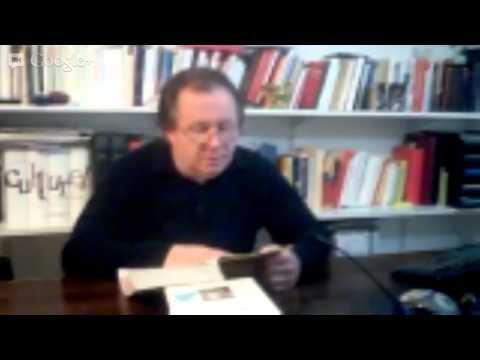 Lire Pierre Soury 1