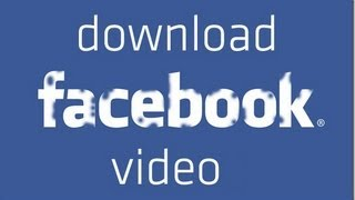 Come scaricare video da facebook senza programmi(, 2013-03-11T13:48:34.000Z)