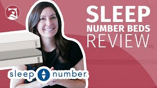Sleep Number Bed Reviews - Everything There Is To Know!