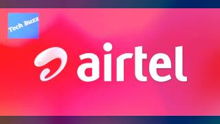 AIRTEL Alert | Get OUTGOING call details for your Airtel prepaid number