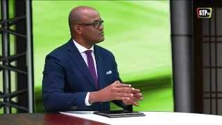 STPtv - Angola no Limiar da Reinvenção?